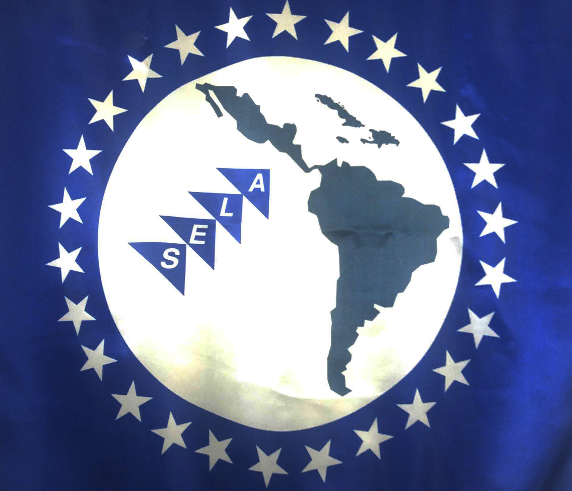 XLV Regular Meeting of the Latin American Council