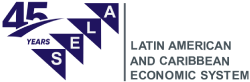 Latin American and Caribbean Economic System (SELA)